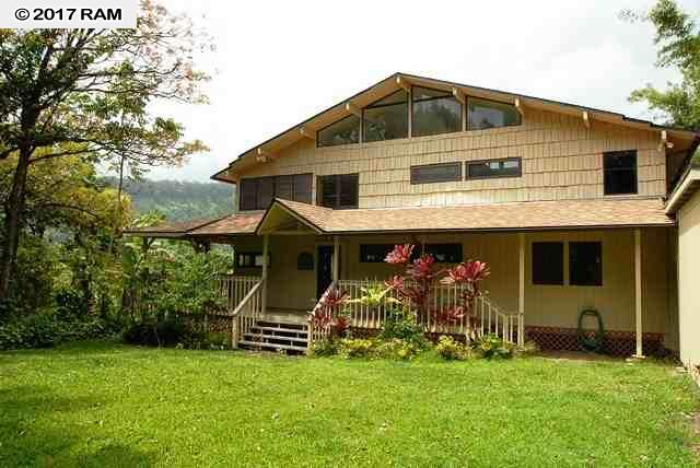 83  Wailua Rd ,  home - photo 1 of 22