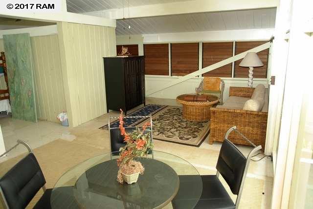 83  Wailua Rd , Hana home - photo 11 of 22