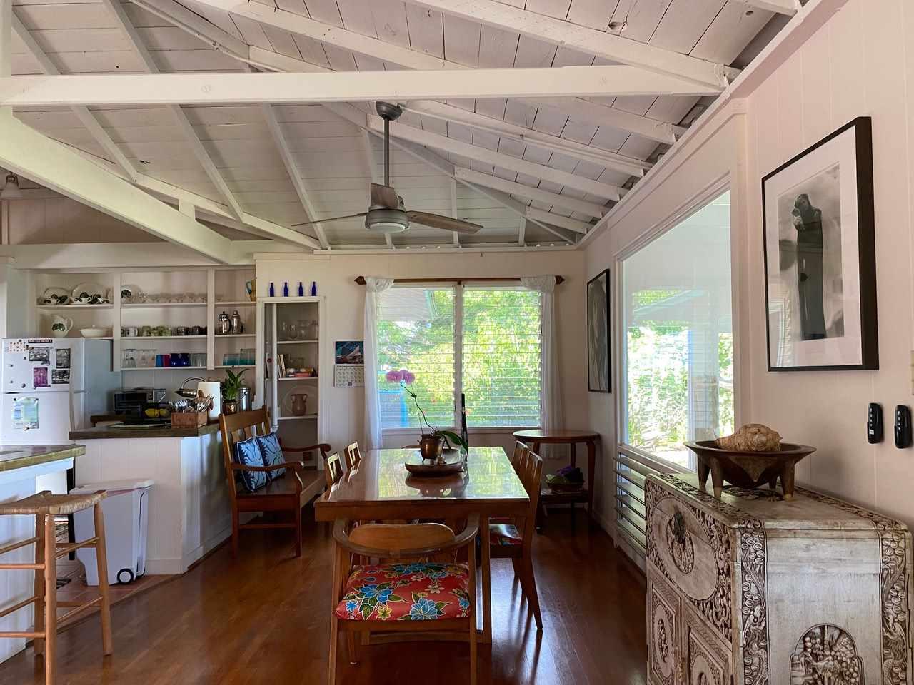 8714  Kamehameha V Hwy Puko'o, Molokai home - photo 11 of 20