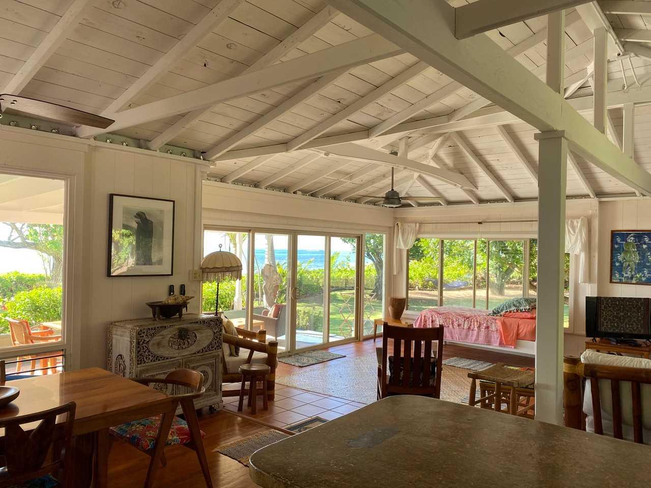 8714  Kamehameha V Hwy Puko'o, Molokai home - photo 12 of 20