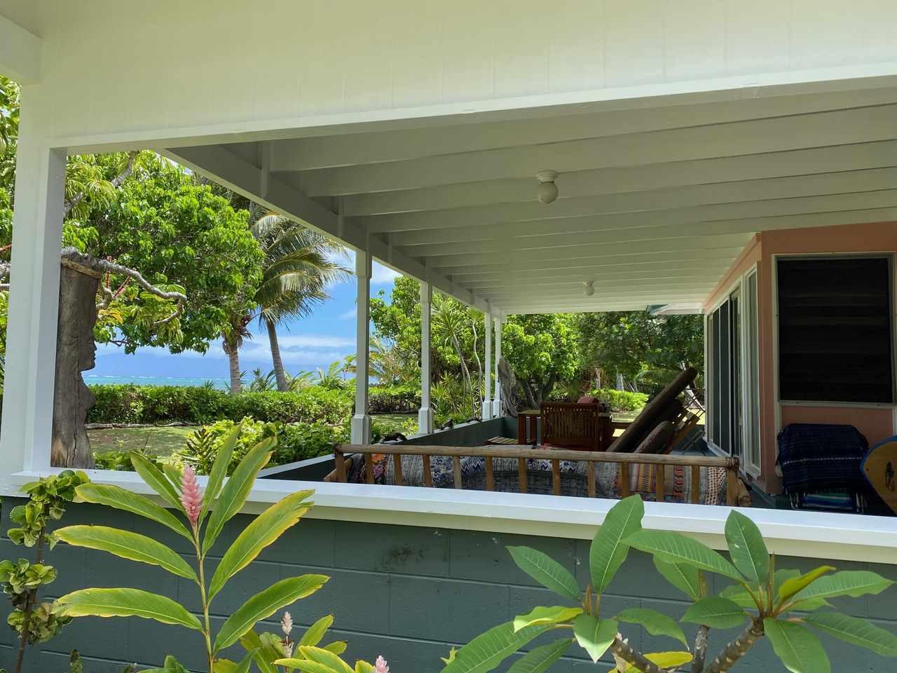 8714  Kamehameha V Hwy Puko'o, Molokai home - photo 15 of 20