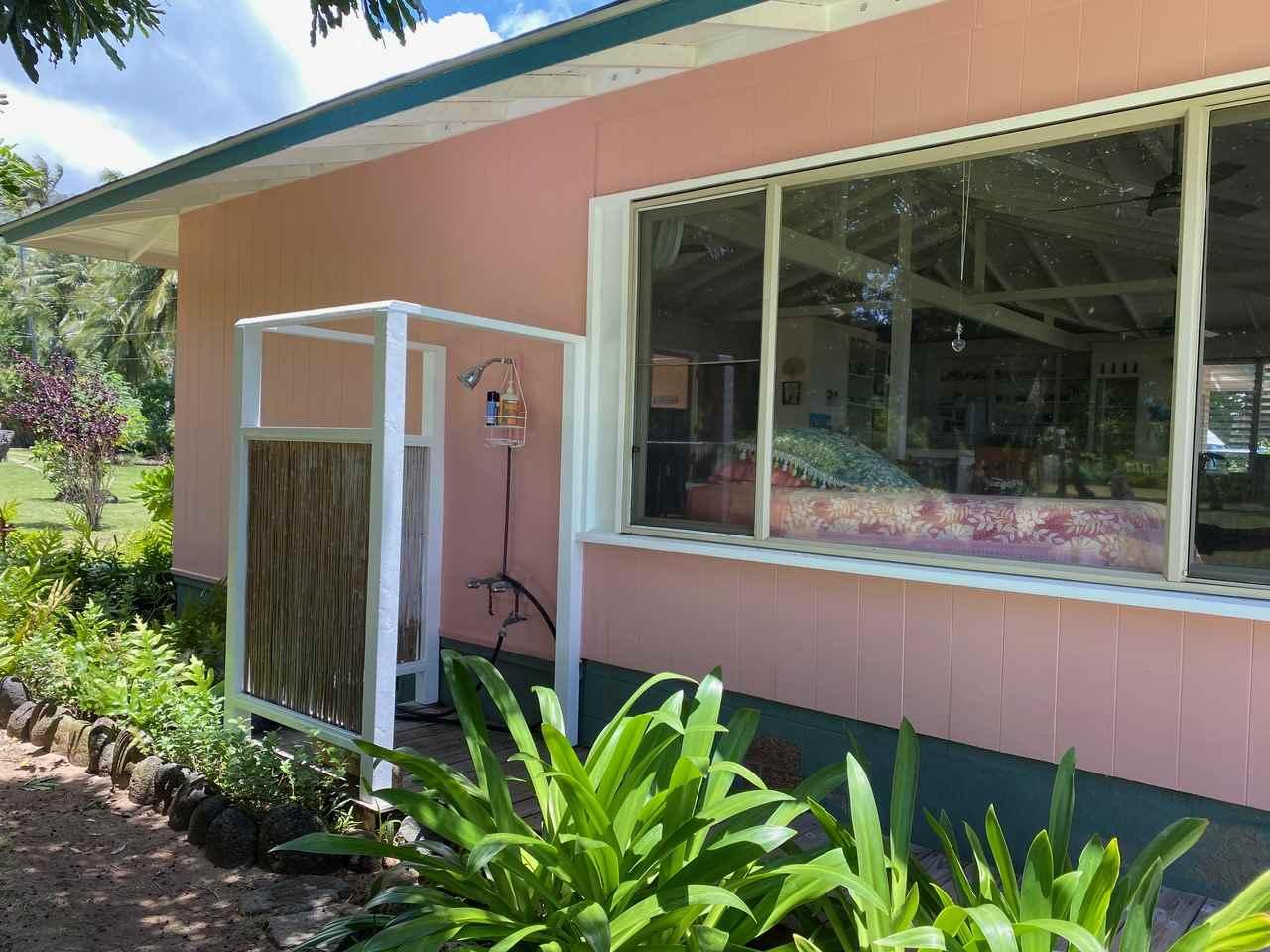8714  Kamehameha V Hwy Puko'o, Molokai home - photo 17 of 20
