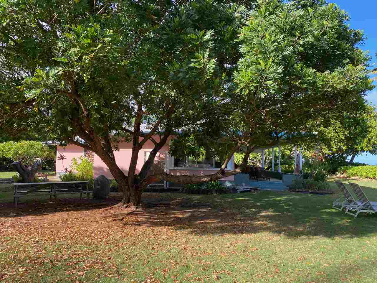8714  Kamehameha V Hwy Puko'o, Molokai home - photo 18 of 20