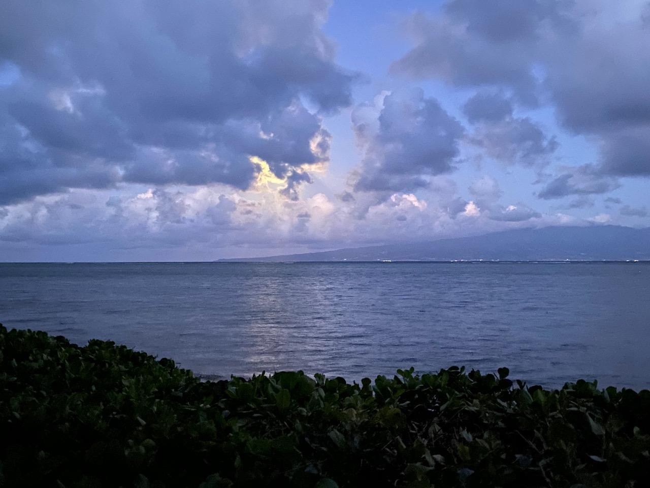 8714  Kamehameha V Hwy Puko'o, Molokai home - photo 19 of 20