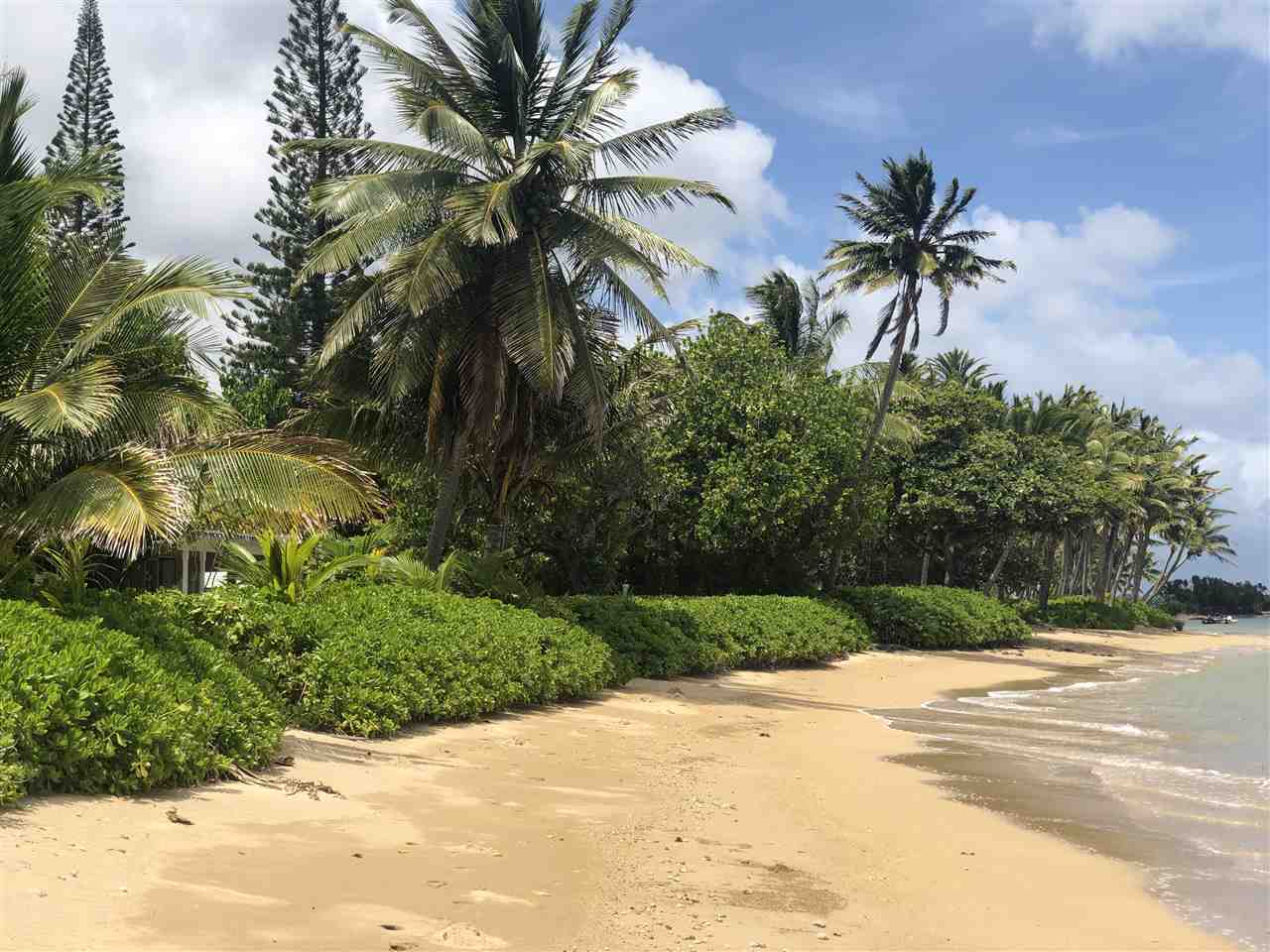 8714  Kamehameha V Hwy Puko'o, Molokai home - photo 20 of 20