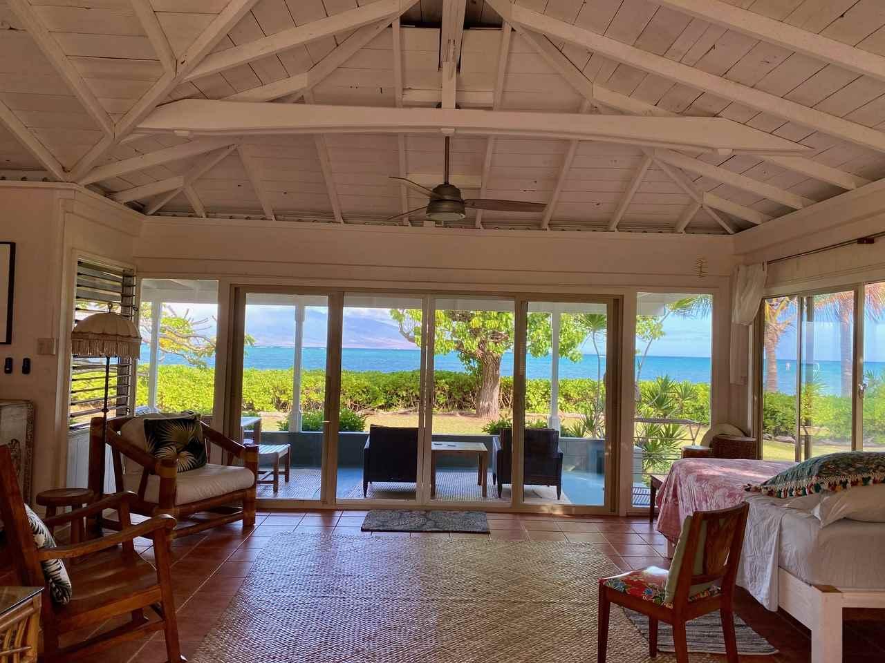 8714  Kamehameha V Hwy Puko'o, Molokai home - photo 5 of 20