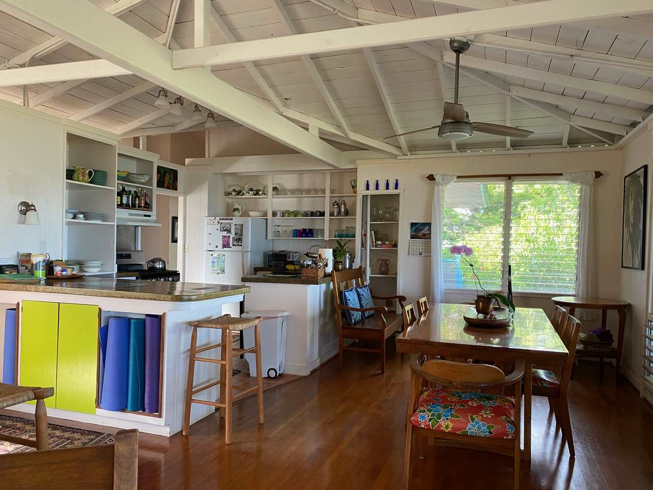 8714  Kamehameha V Hwy Puko'o, Molokai home - photo 7 of 20