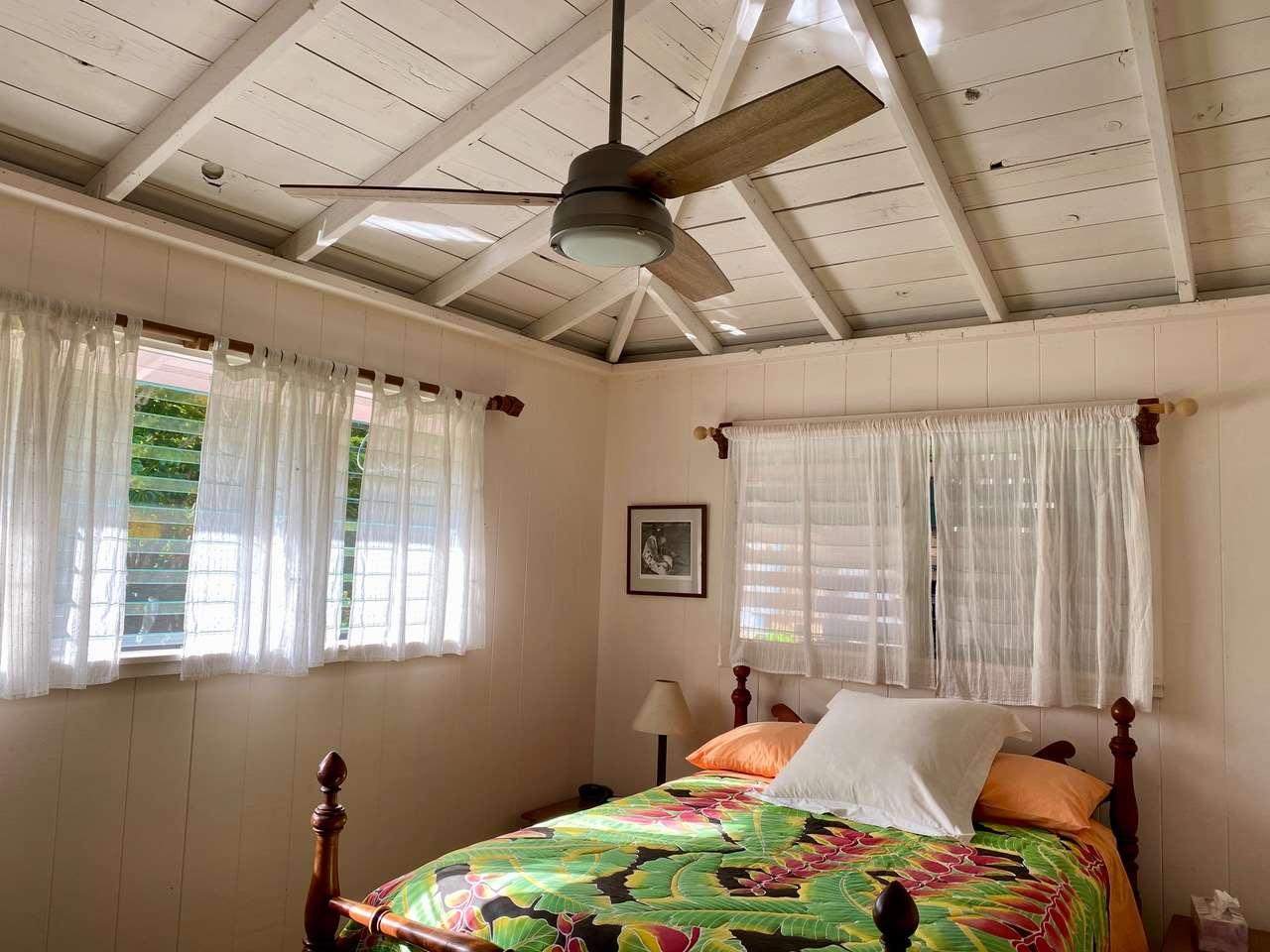 8714  Kamehameha V Hwy Puko'o, Molokai home - photo 9 of 20