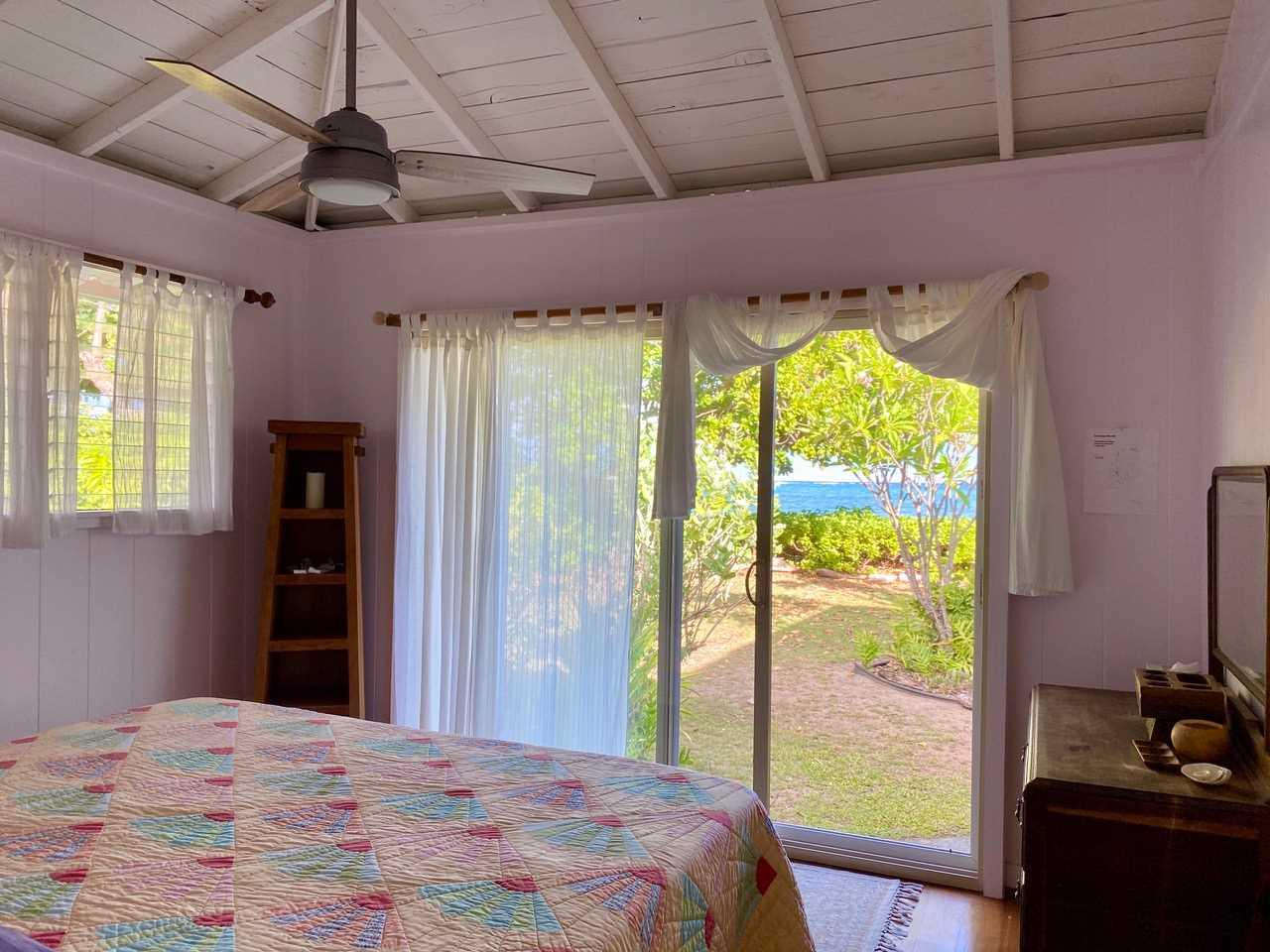8714  Kamehameha V Hwy Puko'o, Molokai home - photo 10 of 20