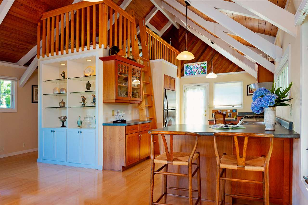 890  Upper Kimo Dr Upper Kula, Kula Lodge, Kula/Ulupalakua/Kanaio home - photo 13 of 28