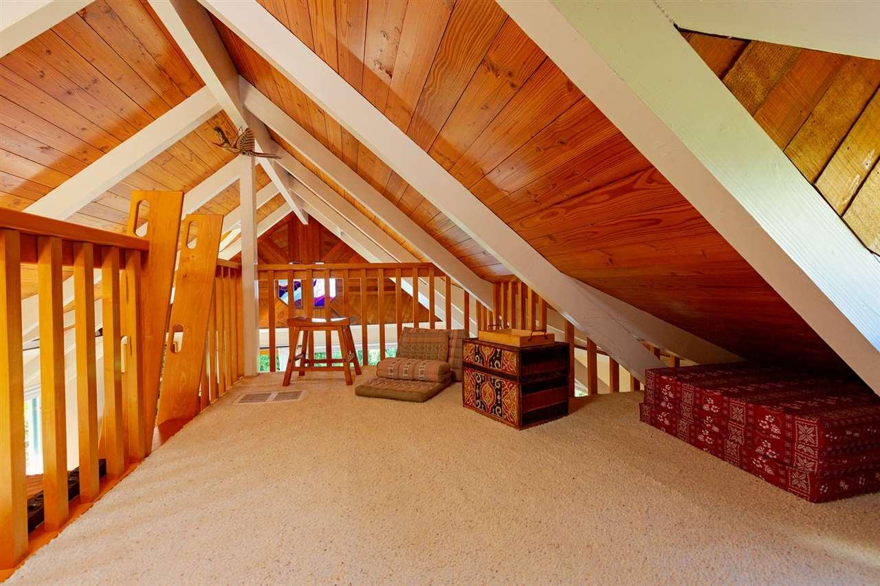 890  Upper Kimo Dr Upper Kula, Kula Lodge, Kula/Ulupalakua/Kanaio home - photo 18 of 28