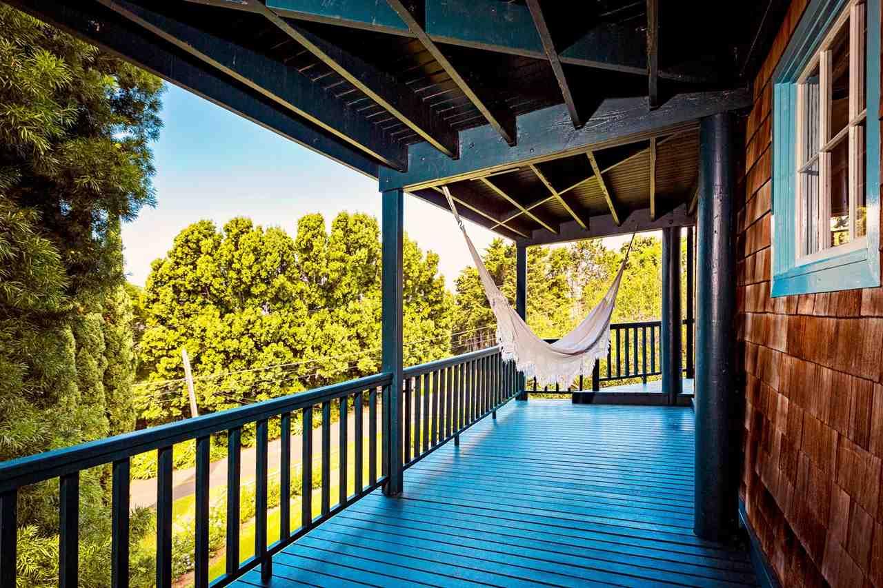 890  Upper Kimo Dr Upper Kula, Kula Lodge, Kula/Ulupalakua/Kanaio home - photo 24 of 28