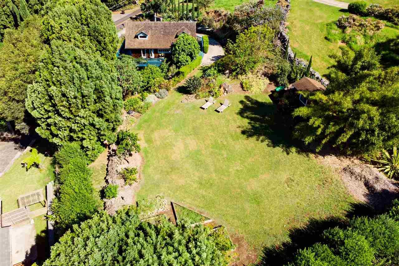 890  Upper Kimo Dr Upper Kula, Kula Lodge, Kula/Ulupalakua/Kanaio home - photo 28 of 28