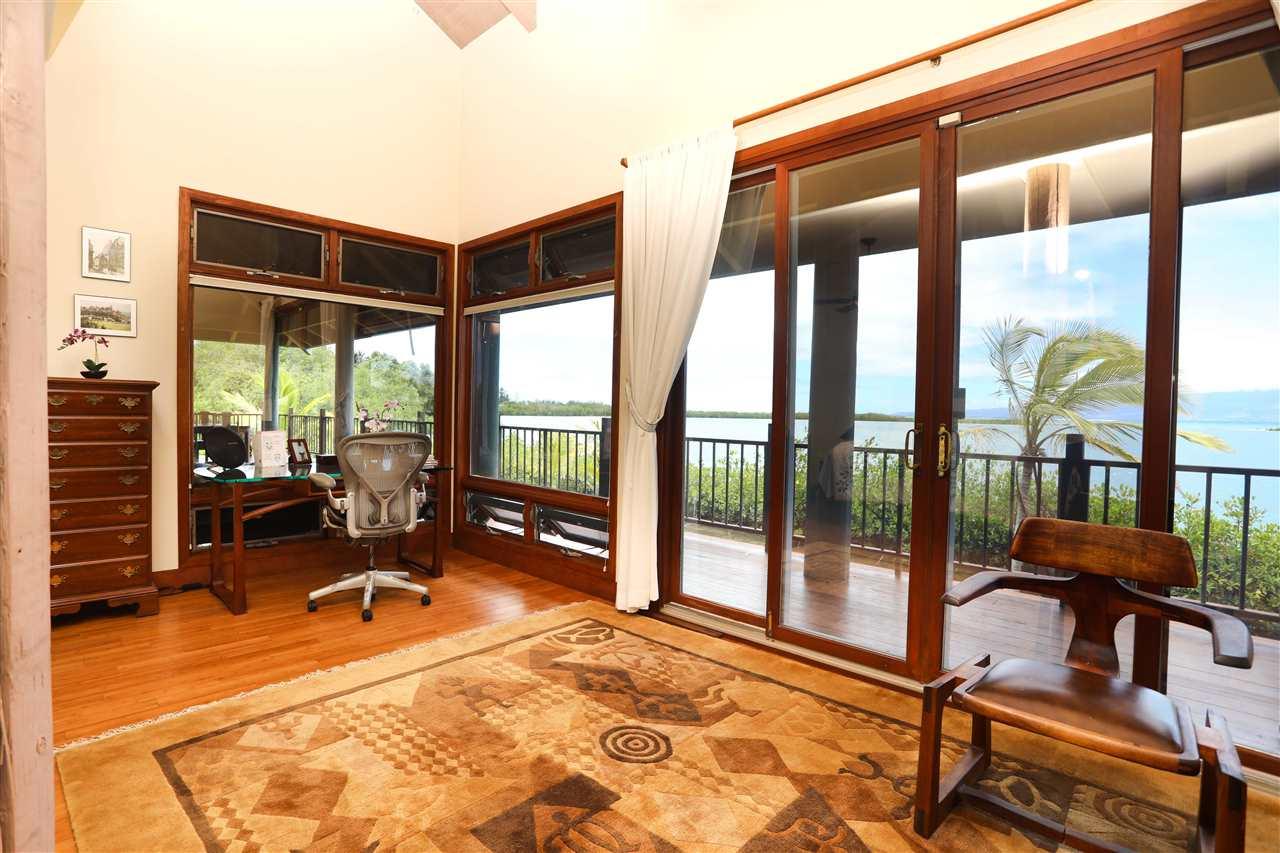 8900  Kamehameha V Hwy Pukoo, Molokai home - photo 18 of 30