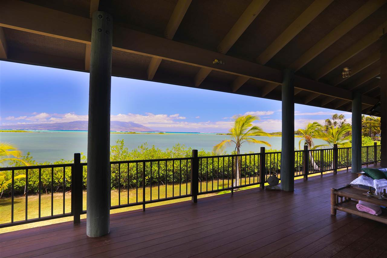 8900  Kamehameha V Hwy Pukoo, Molokai home - photo 27 of 30