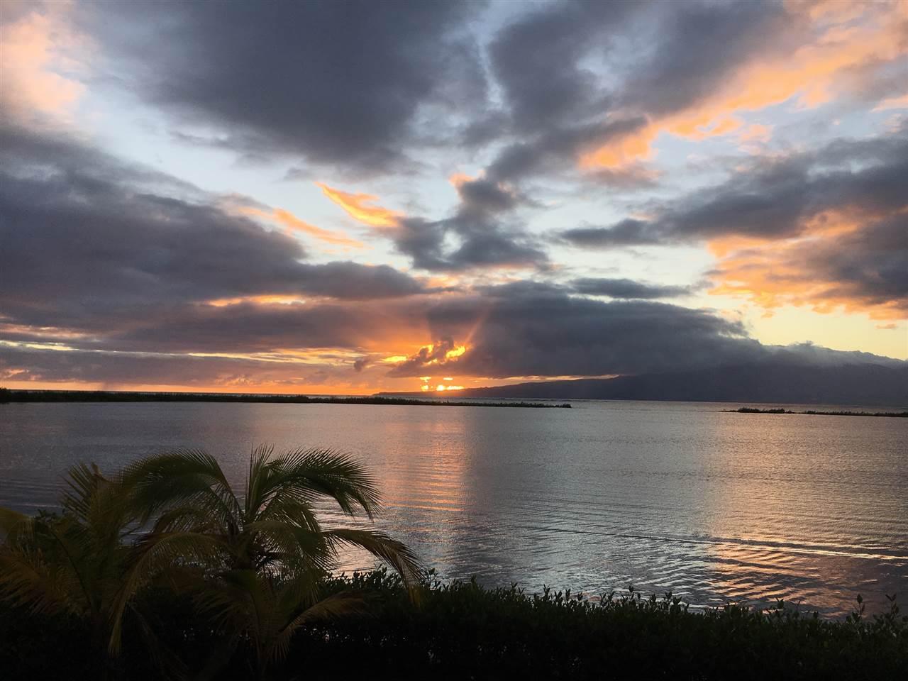 8900  Kamehameha V Hwy Pukoo, Molokai home - photo 30 of 30