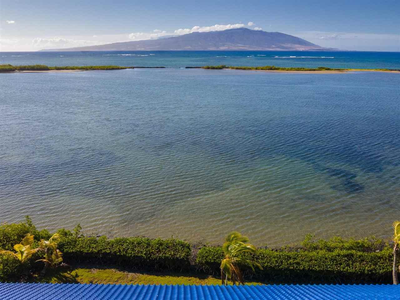 8900  Kamehameha V Hwy Pukoo, Molokai home - photo 4 of 30