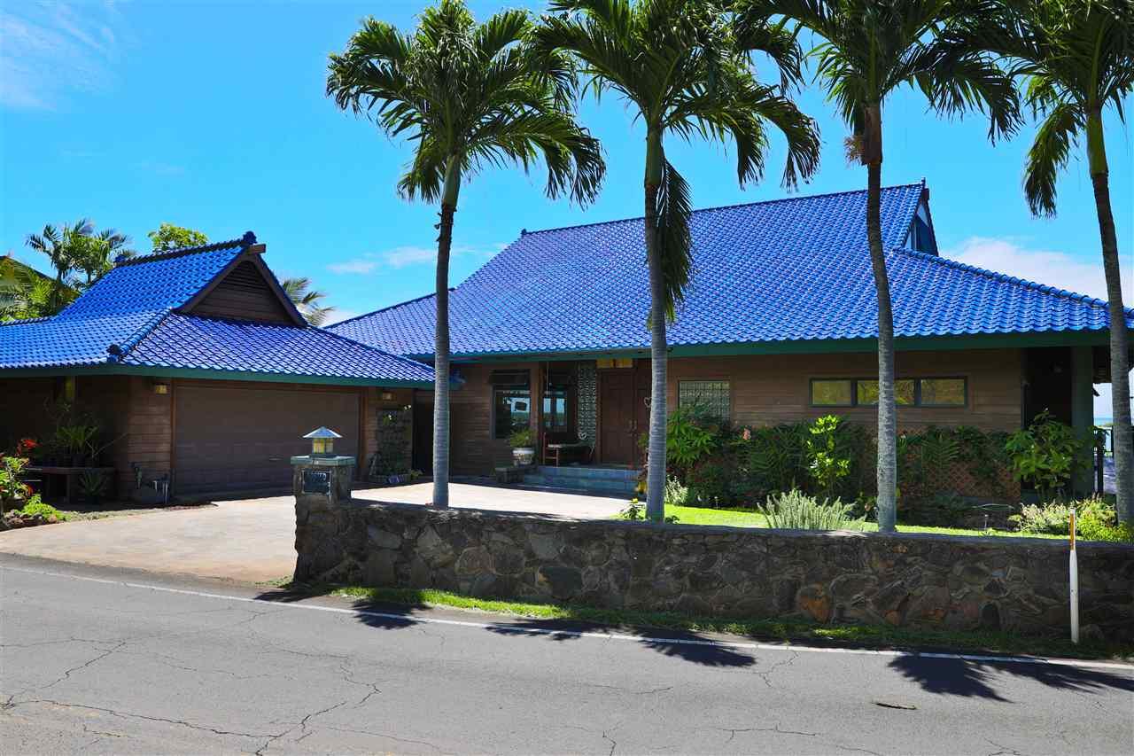 8900  Kamehameha V Hwy Pukoo, Molokai home - photo 8 of 30