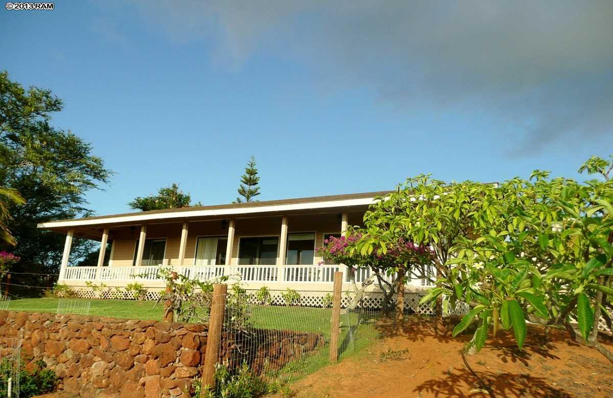 91  Noho Lio Rd Kalua Koi,  home - photo 1 of 19