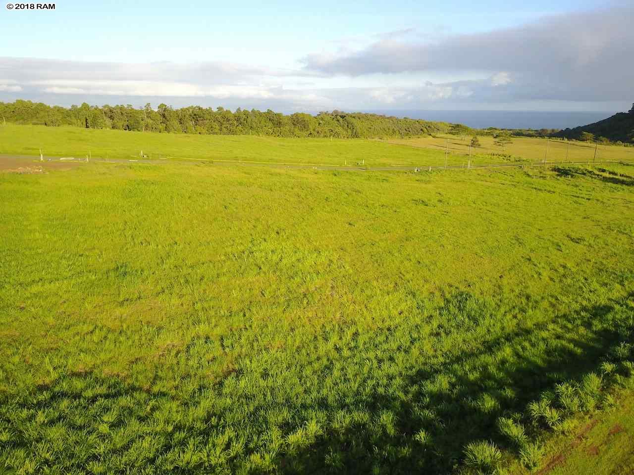 915 Haiku-Pauwela, Hi 96708 vacant land - photo 1 of 5