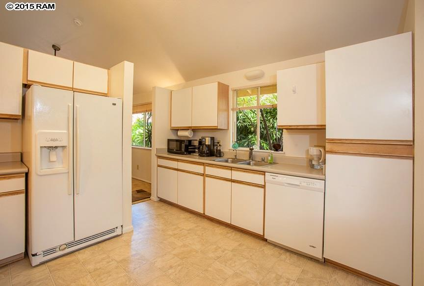 919  Kahoku Pl , Kihei home - photo 12 of 30