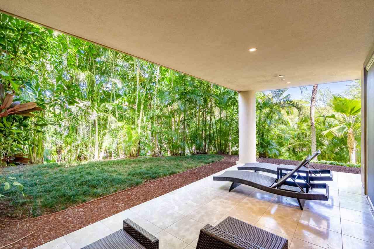 Hoolei condo # G1, Kihei, Hawaii - photo 16 of 30