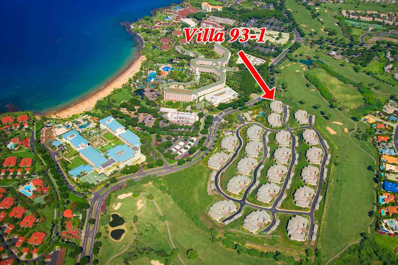 Hoolei condo # G1, Kihei, Hawaii - photo 3 of 30
