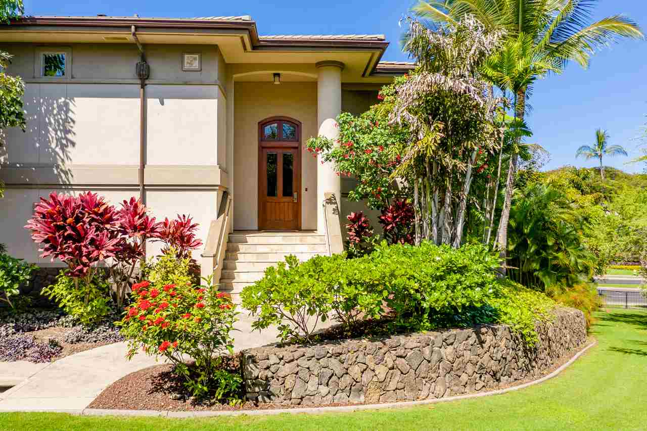 Hoolei condo # G1, Kihei, Hawaii - photo 30 of 30