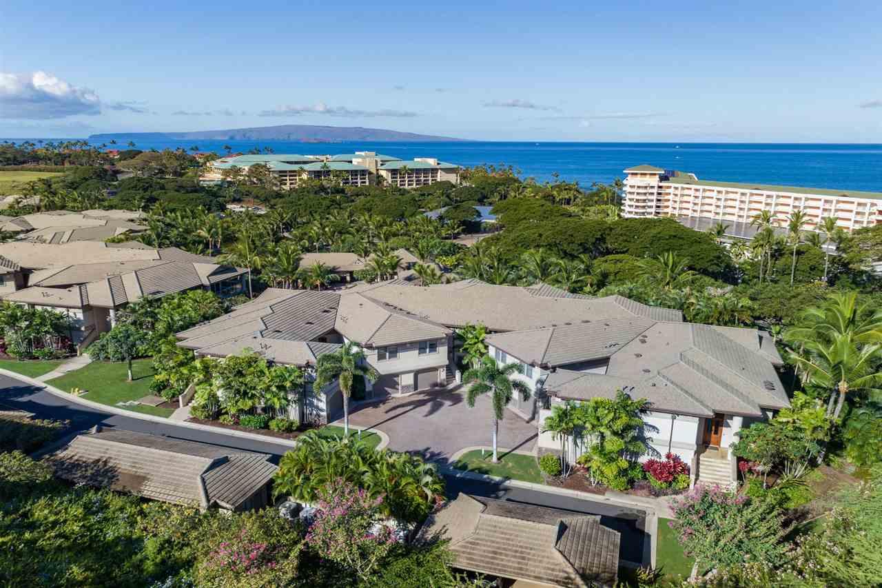 Hoolei condo # G-5, Kihei, Hawaii - photo 24 of 30
