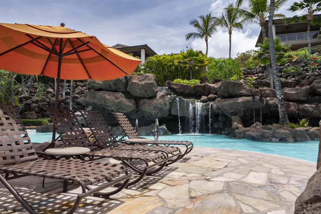 Hoolei condo # G-5, Kihei, Hawaii - photo 28 of 30