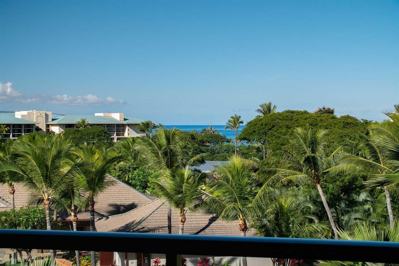 Hoolei condo # G-5, Kihei, Hawaii - photo 7 of 30