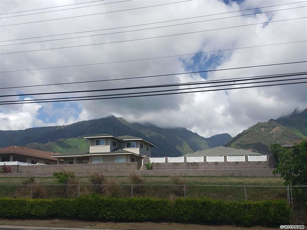 932  Haawi Loop Waikapu, Wailuku home - photo 12 of 28