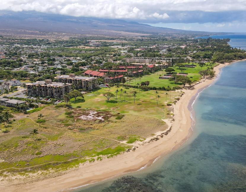 Kauhale Makai condo # 608, Kihei, Hawaii - photo 8 of 30