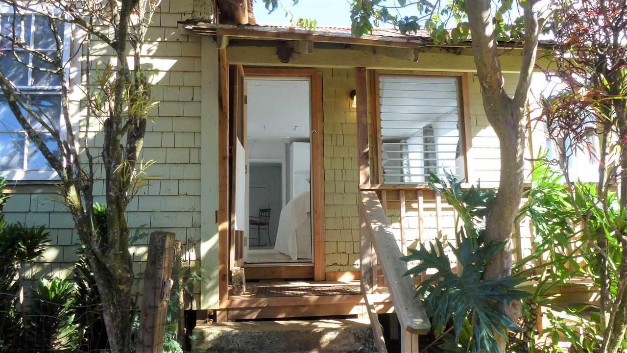 970  Noholani St Rice Camp, Haiku home - photo 14 of 22