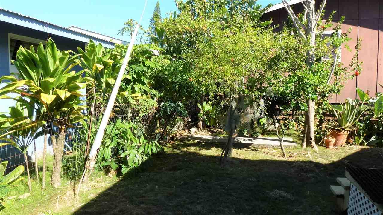 970  Noholani St Rice Camp, Haiku home - photo 6 of 22