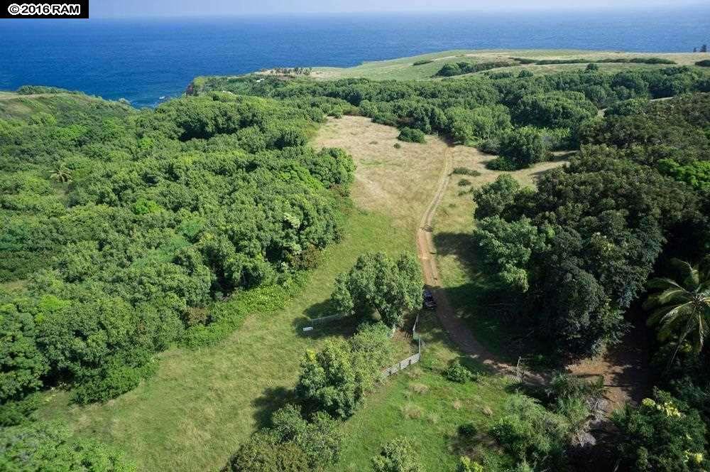994 N Honokala Rd , Hi 96708 vacant land - photo 1 of 20
