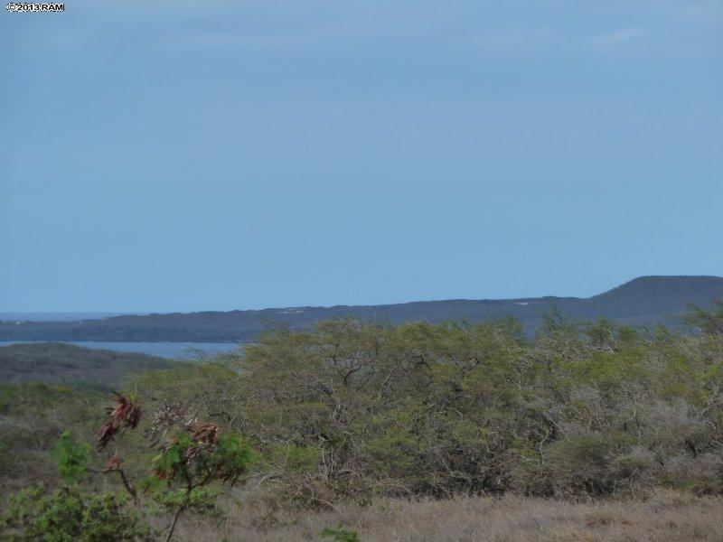 0 Ahiu Rd , Hi 96748 vacant land - photo 1 of 6