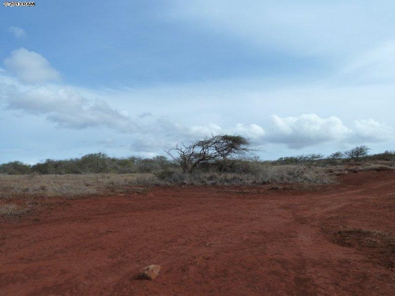 0 Ahiu Rd 137 , Hi 96748 vacant land - photo 4 of 6