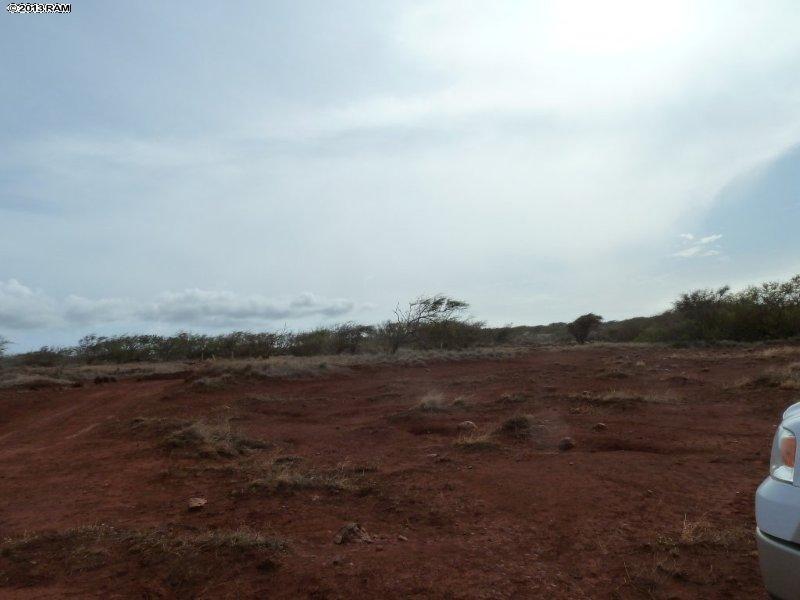 0 Ahiu Rd 137 , Hi 96748 vacant land - photo 5 of 6