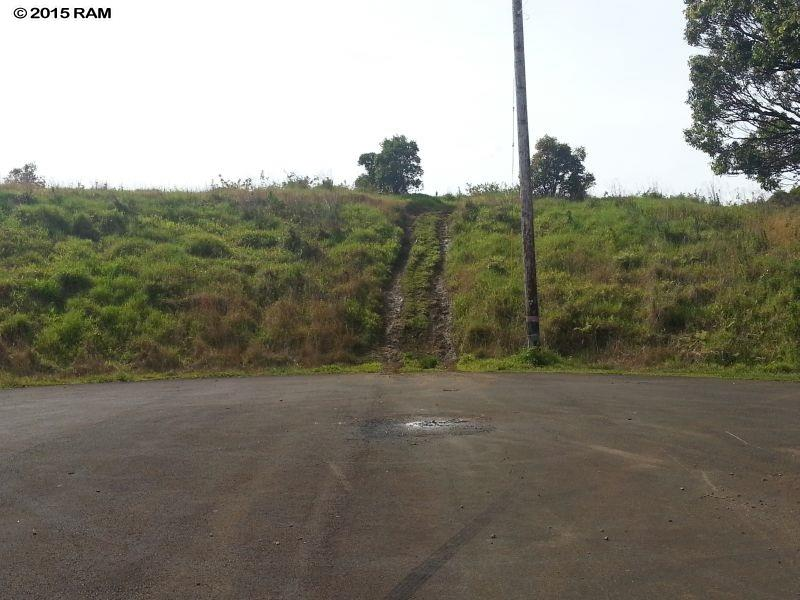 0 Awalau Rd , Hi 96708 vacant land - photo 1 of 4