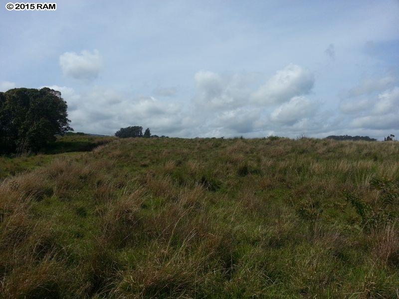 0 Awalau Rd , Hi 96708 vacant land - photo 2 of 4