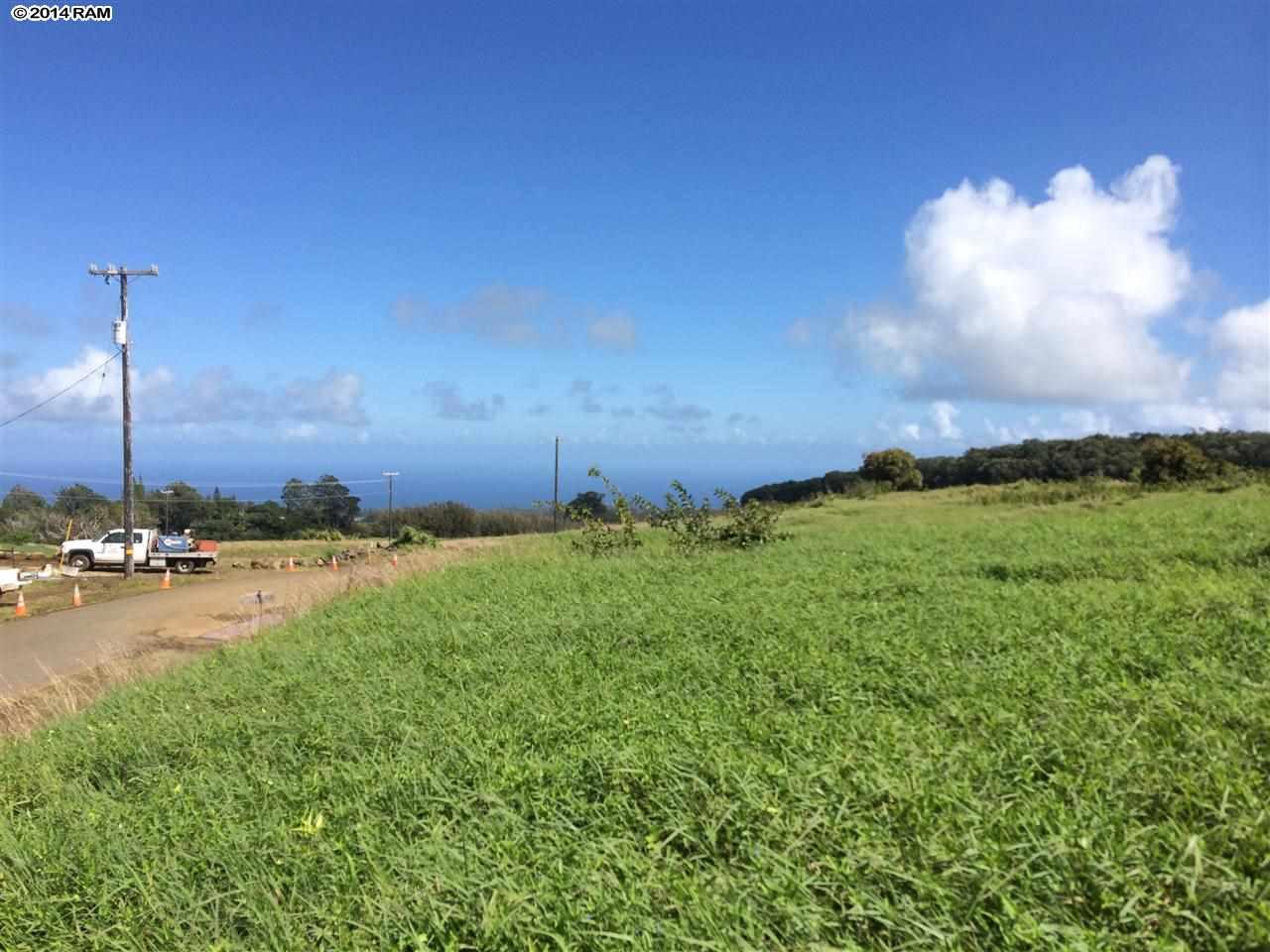 0 Awalau Rd , Hi 96708 vacant land - photo 1 of 5