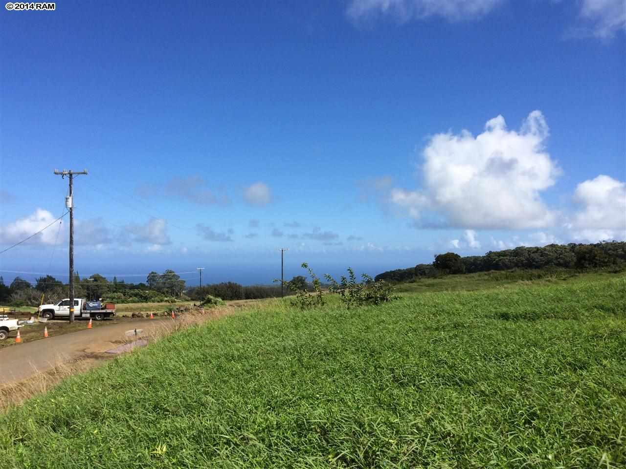 0 Awalau Rd , Hi 96708 vacant land - photo 3 of 5