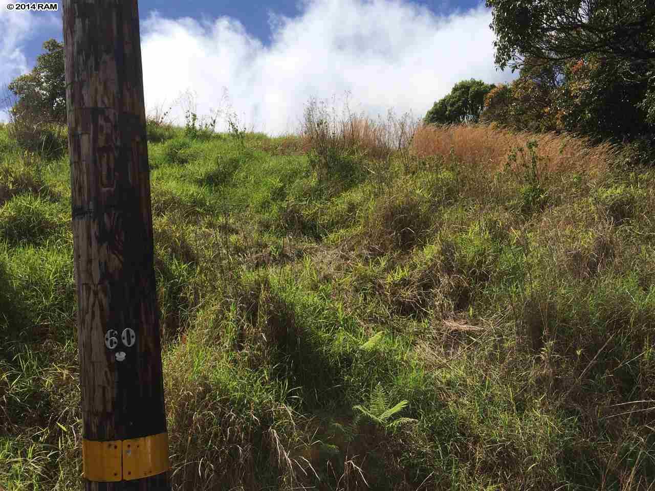 0 Awalau Rd , Hi 96708 vacant land - photo 2 of 3