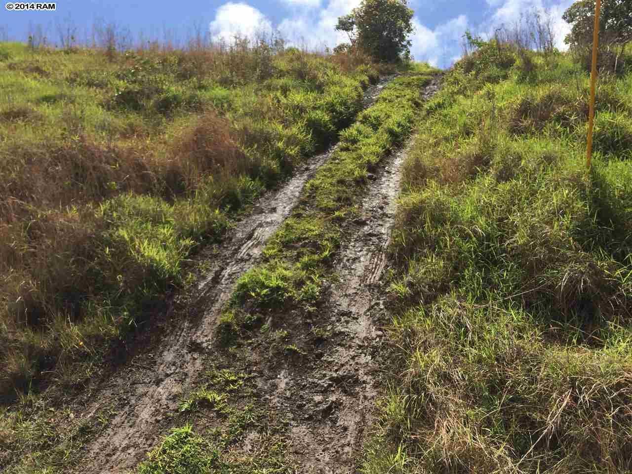 0 Awalau Rd , Hi 96708 vacant land - photo 3 of 3