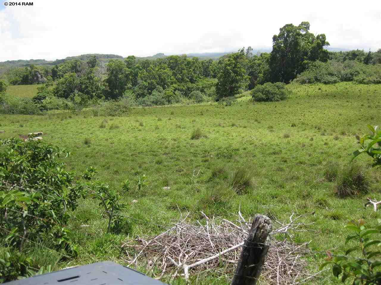0 Burns Rd , Hi 96708 vacant land - photo 2 of 18