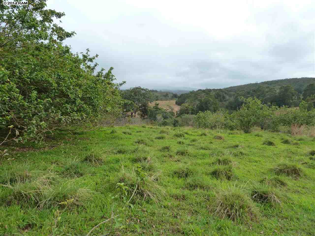 0 Burns Rd , Hi 96708 vacant land - photo 4 of 18