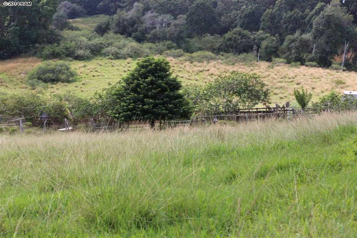 0 Burns Rd , Hi 96708 vacant land - photo 9 of 18
