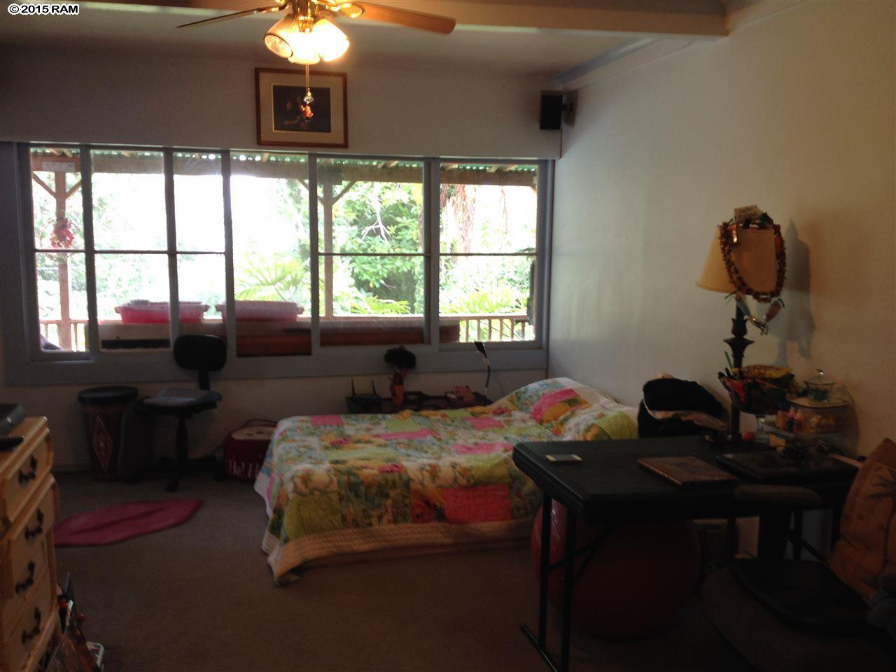 Ehu Rd Ehu Rd, Makawao/Olinda/Haliimaile home - photo 12 of 21