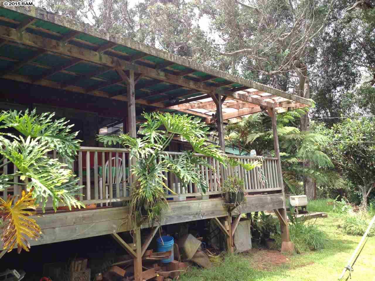 Ehu Rd Ehu Rd, Makawao/Olinda/Haliimaile home - photo 14 of 21